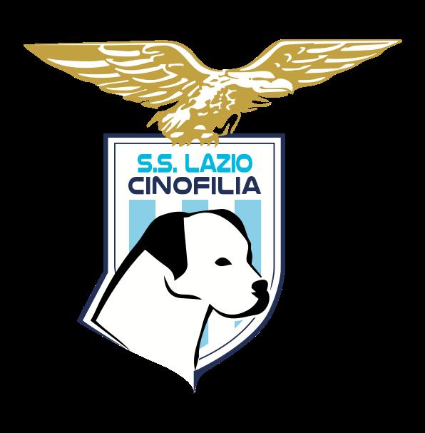 S.S. Lazio Cinofilia