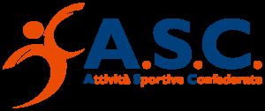 ASC | S.S. Lazio Cinofilia