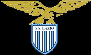 Polisportiva Lazio | S.S. Lazio Cinofilia